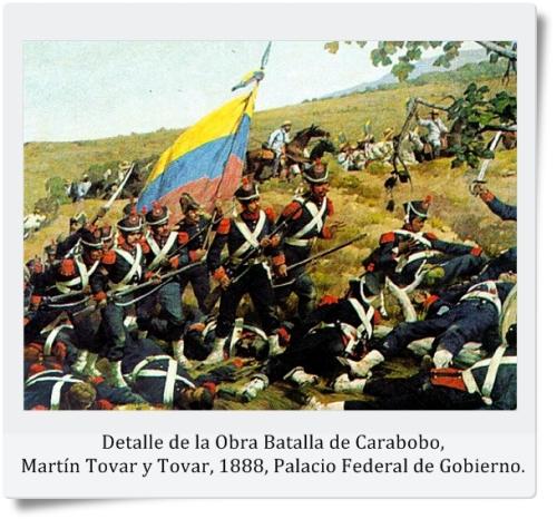 batalla-de-carabobo1