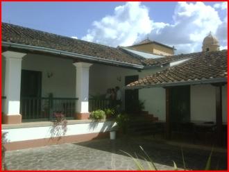 casa-de-bolivar-en-yare-3